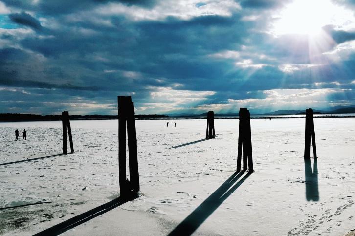 Ice Walkers VT (9)